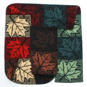 autumn_leaf_scarf